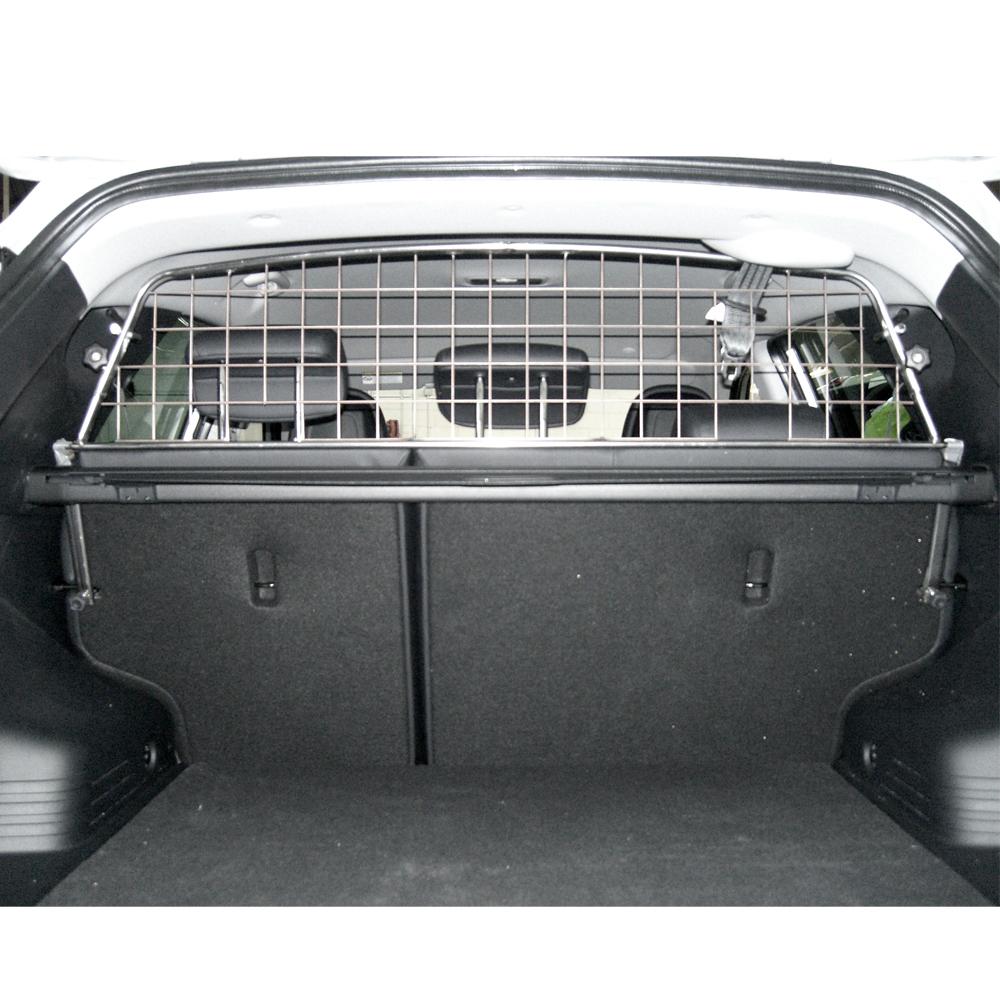 grille de s paration de coffre hyundai ix35 5 portes. Black Bedroom Furniture Sets. Home Design Ideas