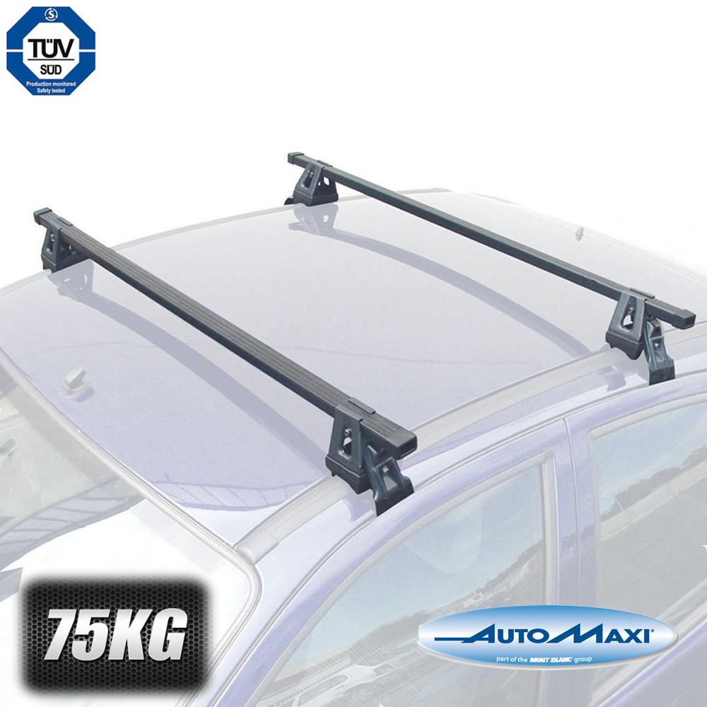 barres de toit ford focus c max 5 portes automaxi supra. Black Bedroom Furniture Sets. Home Design Ideas