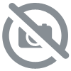 Attelage Witter Land Rover