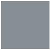 Aurilis Barres de Toit Originales en Aluminium pour Peugeot 308 5 Portes /à partir de 2013